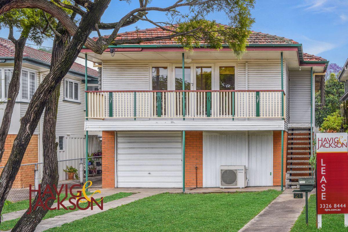 21 General Street, Hendra QLD 4011, Image 0