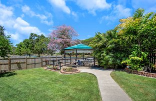Picture of 12A Valley Street, North Mackay QLD 4740