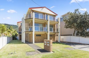Picture of 1/14 Mary Street, Thirroul NSW 2515
