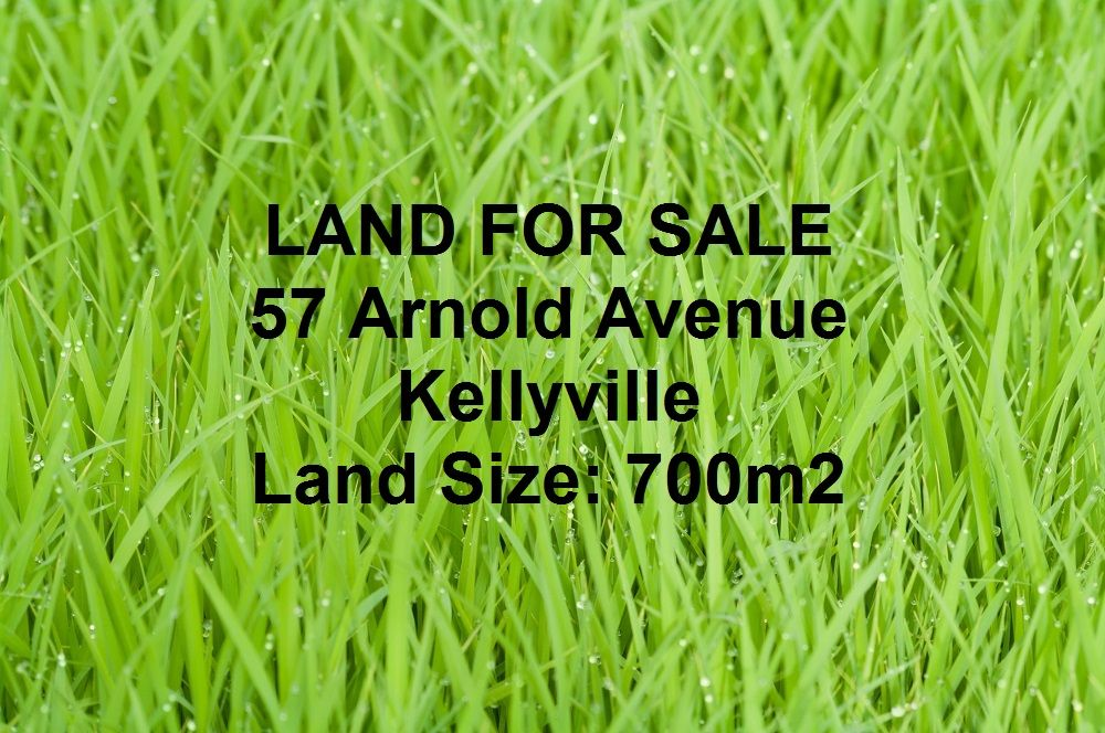 57 Arnold Avenue, Kellyville NSW 2155, Image 0