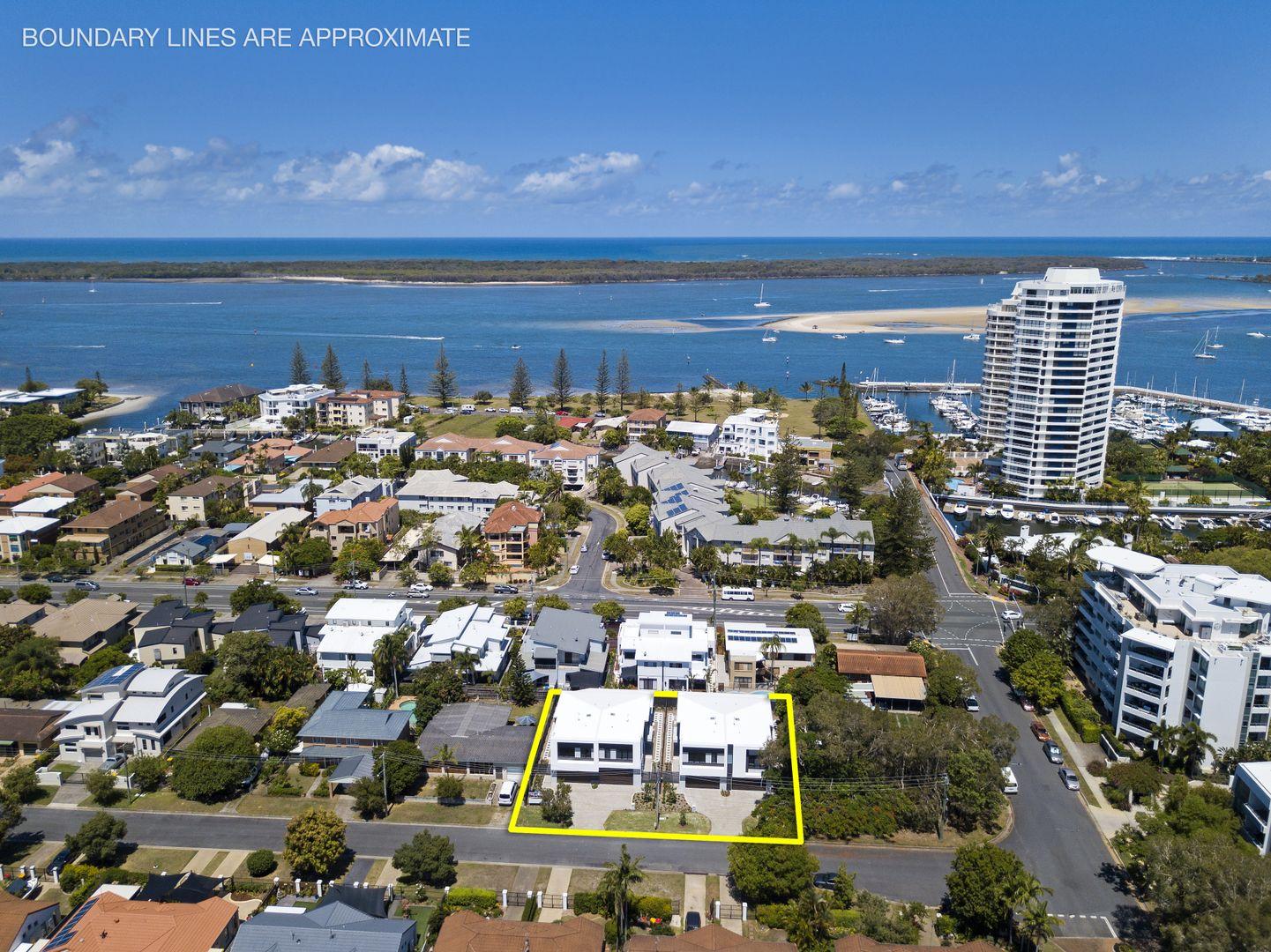 2/6 Lee Road, Runaway Bay QLD 4216, Image 1