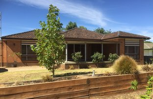 Picture of 374 Cadell, Hay NSW 2711
