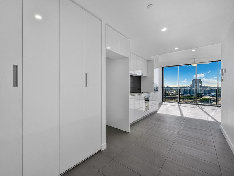 Trinity Street, Fortitude Valley QLD 4006, Image 1