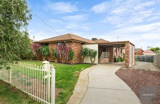 Picture of 52 Grey  Street, Darley VIC 3340