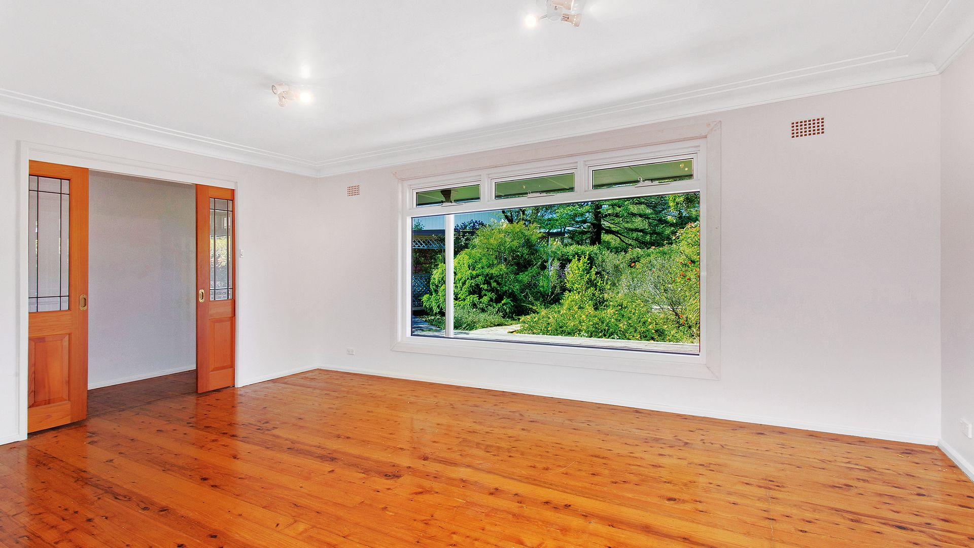 5 Loroy Crescent, Frenchs Forest NSW 2086, Image 2