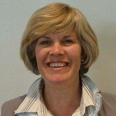 Shelley Piper, Sales representative