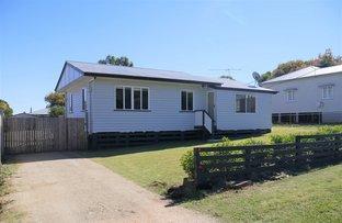 Picture of 7 Moonya Street, Kingaroy QLD 4610