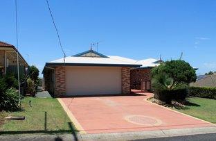 Picture of 10 Kamala Avenue, Kyogle NSW 2474