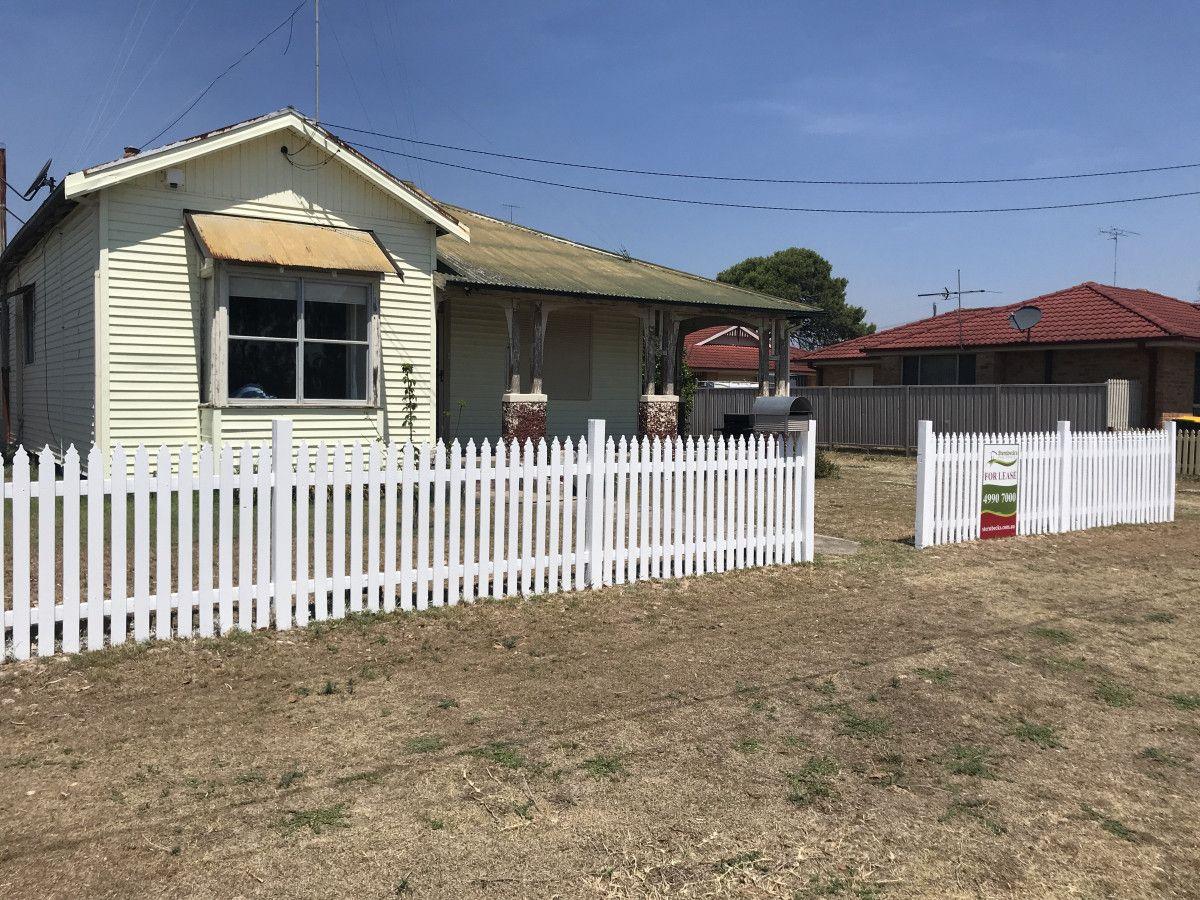 25 Darwin Street, Cessnock NSW 2325, Image 0