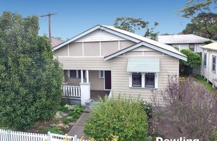 Picture of 28 Mounter Street, Mayfield East NSW 2304
