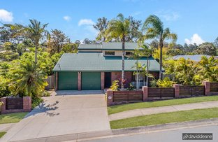 Picture of 4 Eyre Avenue, Petrie QLD 4502