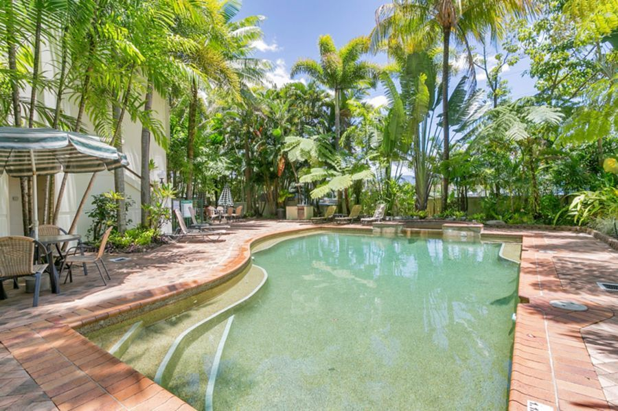 110/294-298 Sheridan Street, Cairns North QLD 4870, Image 1