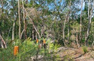 Picture of 24-48 Addington Road, Hazelbrook NSW 2779