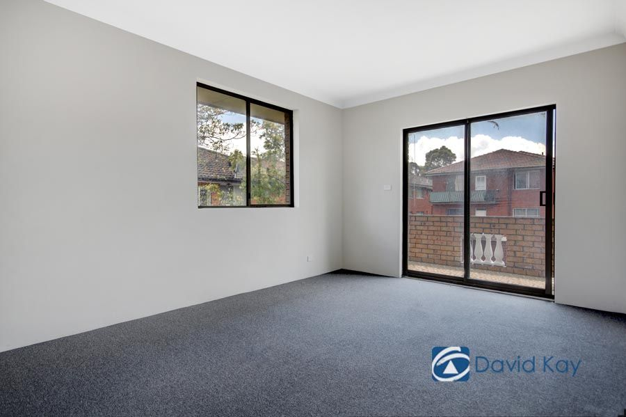 5/8 Ferguson Avenue, Wiley Park NSW 2195, Image 1