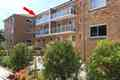 Picture of 16/18 Darley Street East, MONA VALE NSW 2103