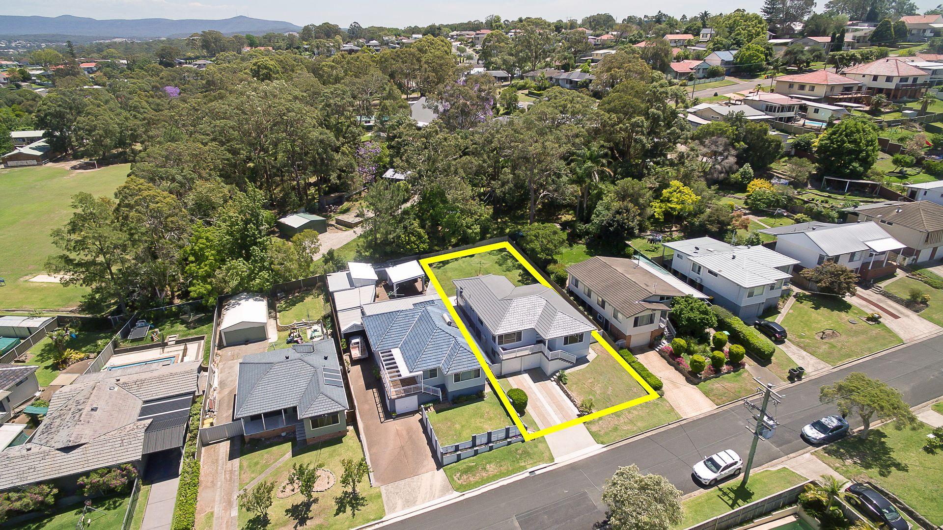 28 Clarence Street, Glendale NSW 2285, Image 1