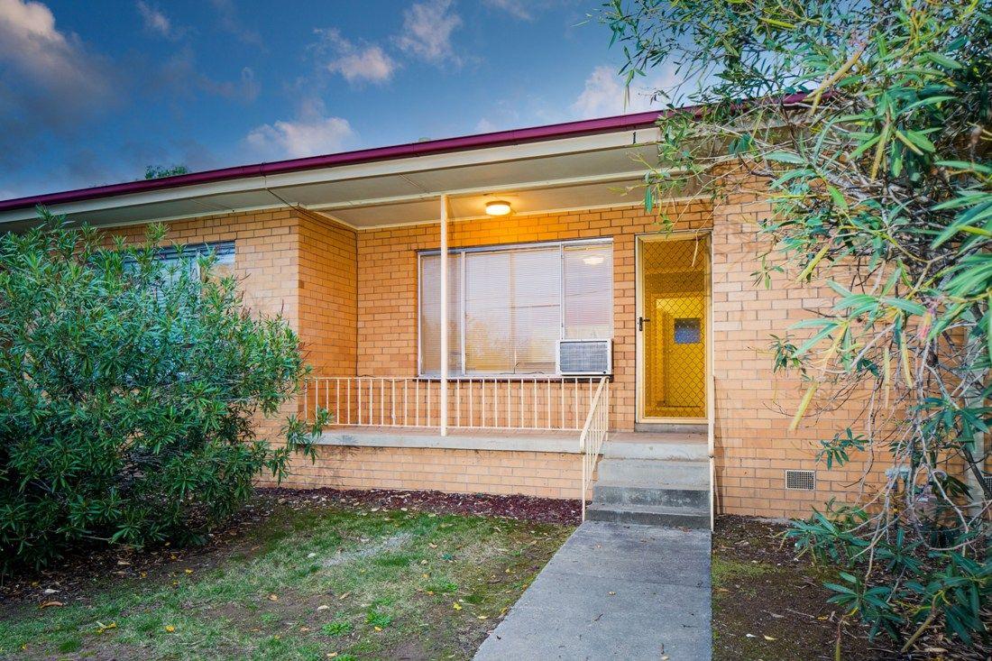 1/243 Cadell Street, East Albury NSW 2640, Image 1
