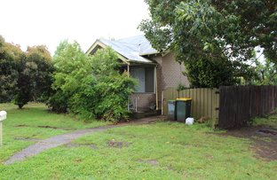 Picture of 161 Stawell Street, Sale VIC 3850