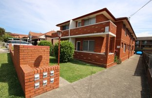 Picture of 5/36 Sudbury Street, Belmore NSW 2192