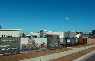Picture of 10 Parkside Mews, Loganlea QLD 4131