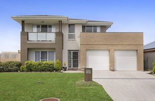 Picture of 6 Farmhouse Lane, Haywards Bay NSW 2530
