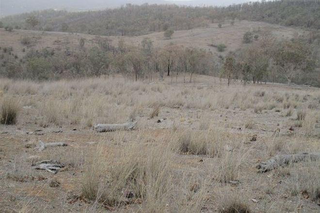 """Picture of """"Bellview"""" 229 Bundarra Road, BARRABA NSW 2347"""