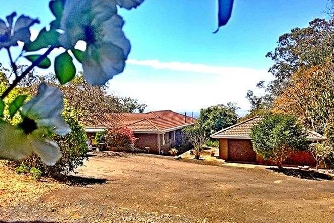 Picture of 62 East Street, TOOWOOMBA QLD 4350