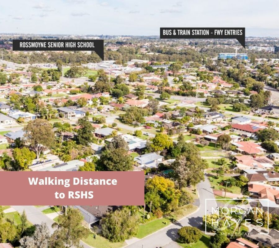 Prop Lot 122,29 Aveley Street, Willetton WA 6155, Image 1