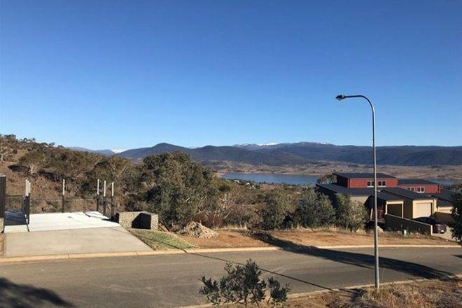 Picture of 81 & 83 Kunama Drive, EAST JINDABYNE NSW 2627