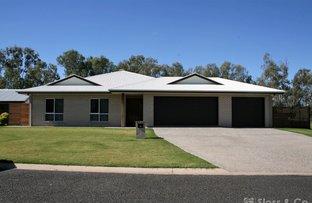 38 James Norman Drive, Goondiwindi QLD 4390