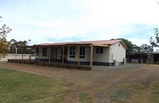 Picture of 3 Progress Place, Parndana SA 5220