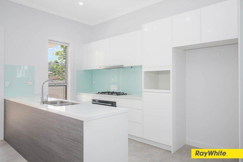 80A Alexander Street, Dundas Valley NSW 2117, Image 0