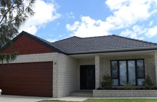 Picture of 5 Bush View, Wannanup WA 6210