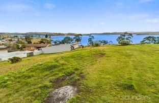 Picture of Lot 1/180 Oxford Street, Beauty Point TAS 7270