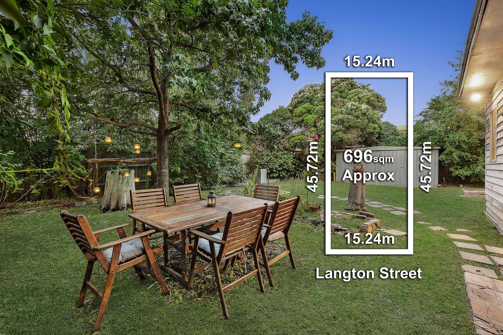 128 Langton Street, Jacana VIC 3047, Image 1