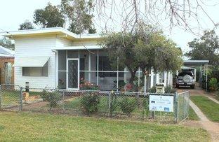 Picture of 3 Baranbah Street, Baan Baa NSW 2390