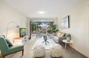Picture of 2/11 Everton Road, Strathfield NSW 2135