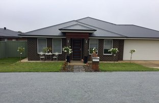 Picture of 3 Wollemi Street, Forest Hill NSW 2651