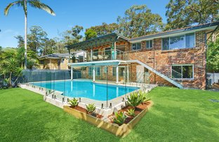 Picture of 3 Chowne Place, Middle Cove NSW 2068