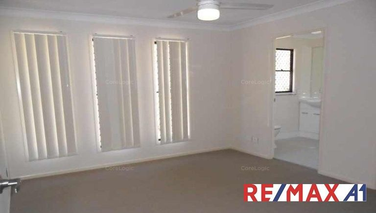 43 Conway Street, Riverview QLD 4303, Image 2