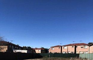 Picture of Lot 92 Chrysanthemum Avenue, Lurnea NSW 2170