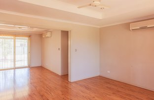 Picture of 28 Armstrong way, Newman WA 6753
