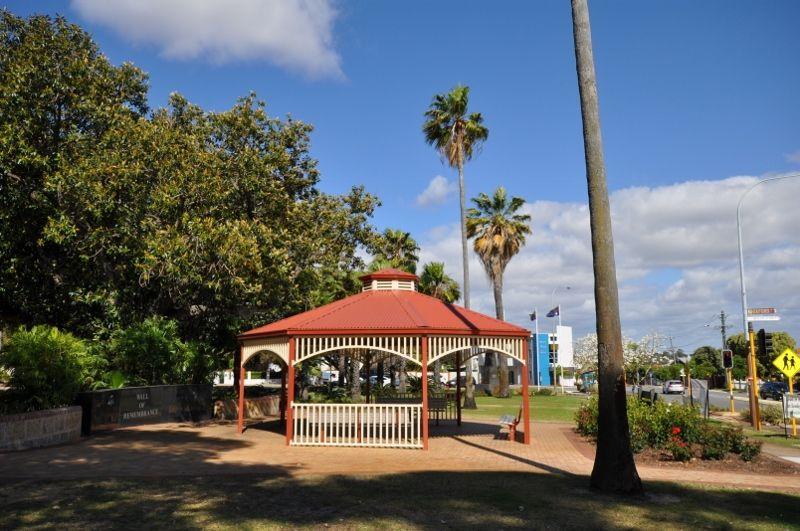 45 Scarborough Beach Road, North Perth WA 6006, Image 1