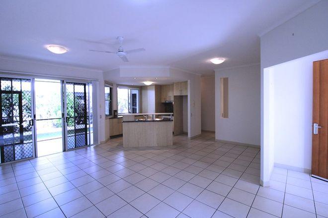 Picture of 39/230 PULGUL STREET, URANGAN QLD 4655