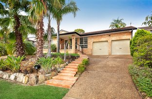 Picture of 6 Emerson Place, Menai NSW 2234