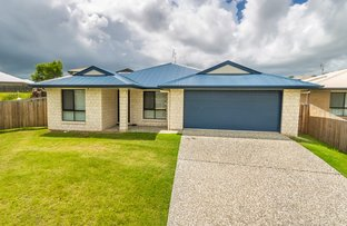 Picture of 3 Moola Court, D'Aguilar QLD 4514