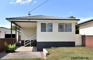 Picture of 15a Thomas Street, Barnsley NSW 2278