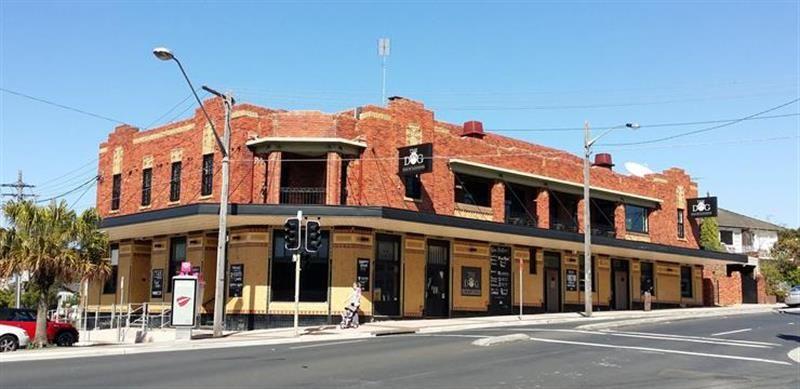 15 Gilderthorpe Avenue, Randwick NSW 2031, Image 1