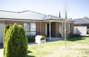 Picture of 756 Centaur Road, Hamilton Valley NSW 2641