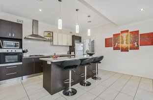 Picture of 19 Marong Road, Ironbark VIC 3550